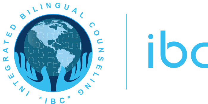 Integrated Bilingual Counseling