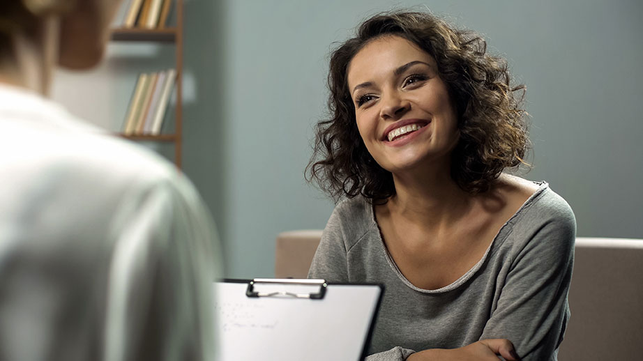 The Benefits of Psychotherapy